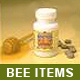 FLP Bee Hive Products