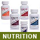 Nutrition by Forever Living