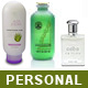 FLP Personal Care Products