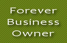 Forever Living Products Distributor in Canada