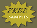 FREE Aloe Samples & FREE Shipping within Canada