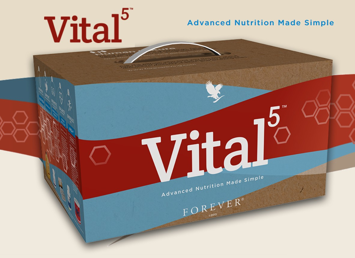 Vital - definition of vital by the free dictionary