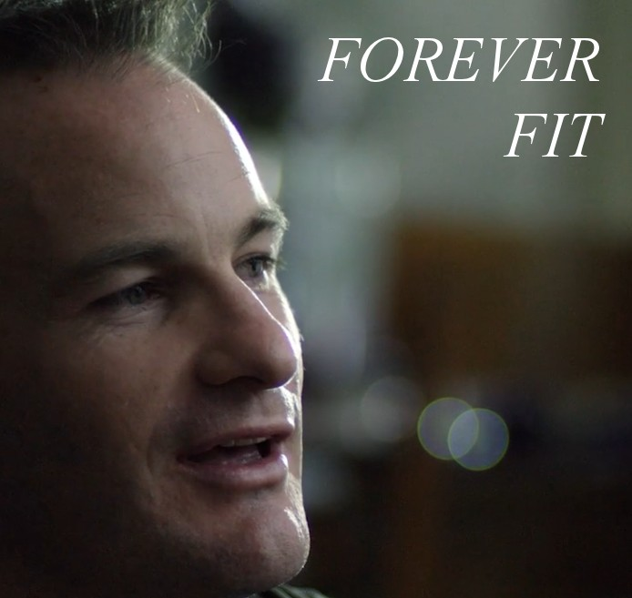 Natural Weight Loss With Forever Fit Forever Living Products