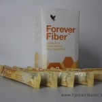 Fiber-Supplement-sm