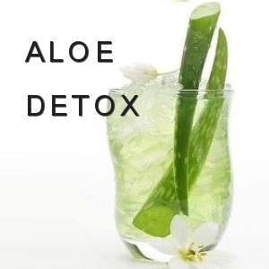 aloe-detox-cleanse